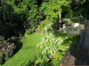 big25 custom landscaping